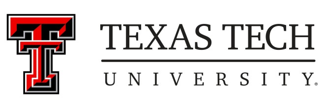 ttu-texas-tech-university-logo